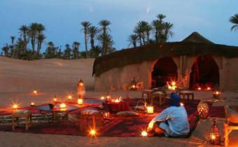 Day-2-Morocco-Tours-and-Travels2