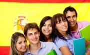 cours-espagnol-internet