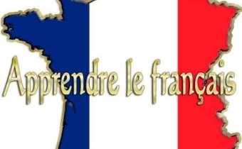 Apprendre-le-français