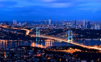 Istanbul-1024x666