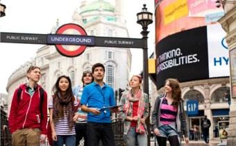 LT_DestinationStage_London2 (1)