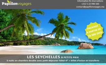 seychelles20