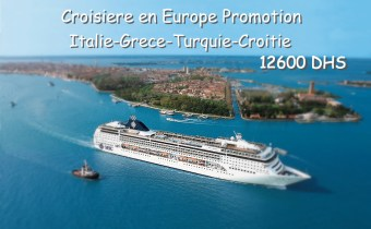 Croisiere promo_Fotor