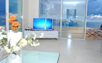 luxiabooking-appart-hotel-cap-tingis-haut-de-gamme-tanger-vue-jardin-maroc0