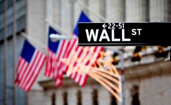 Formation de Trading en direct sur internet : devenez un trader rentable!