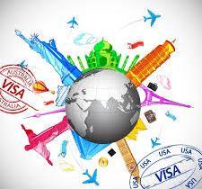 Offre Spéciale pour les demandeurs de VISA