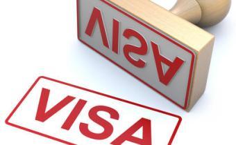 Pour les demandeurs de visa