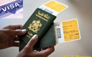 visa-servicess-0