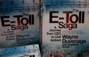 Wayne-Duvenage-e-Toll-saga