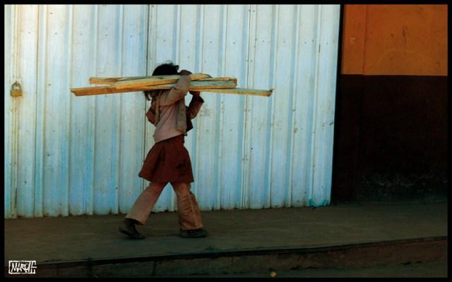 Maroh---Madagascar-2015---l'école-de-la-vie