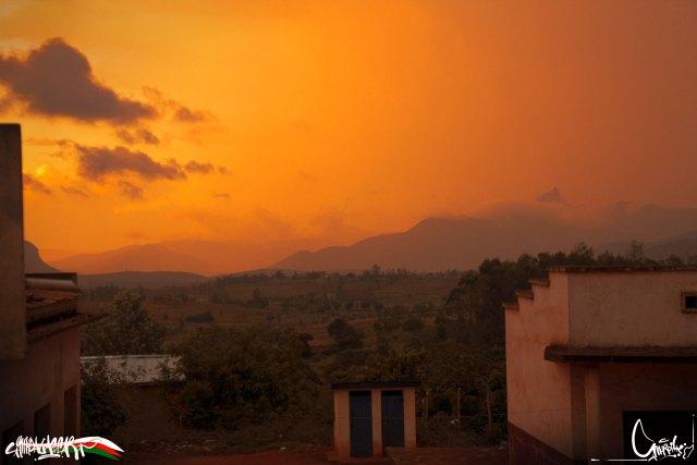 ambalavao-coucher-de-soleil2