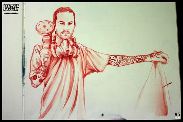 maroh---sketch-10