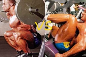 agachamento-vs-leg-press-600x330