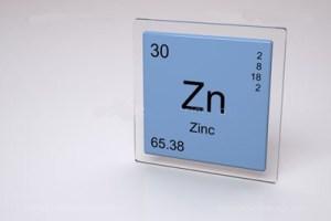 alimentos-zinco