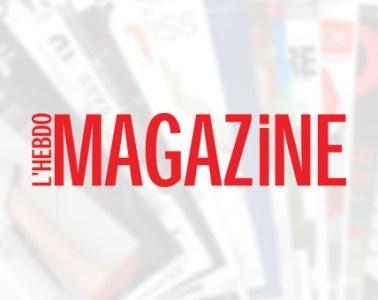 hebdo-magazine-klymos-taef