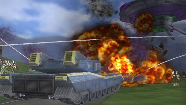 Earth-Defense-Force-2-PS-Vita-Screen-1