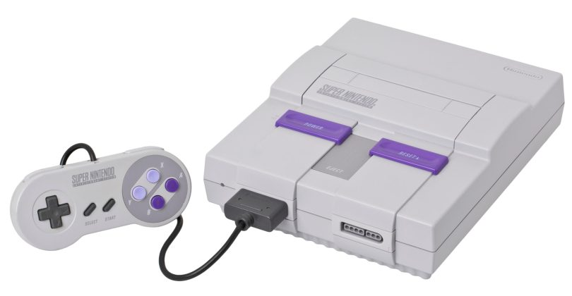 SNES WIKI IMAGE