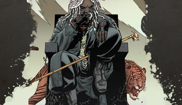 The-Walking-Dead-Ezekiel