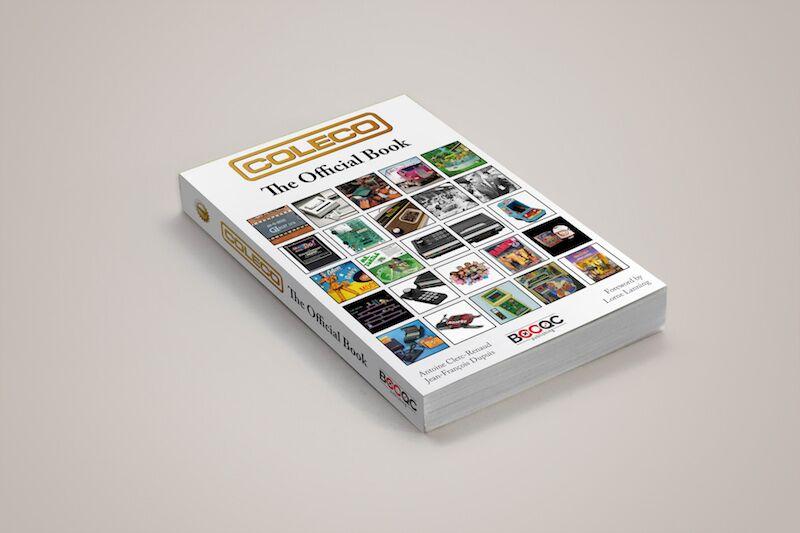 coleco-book
