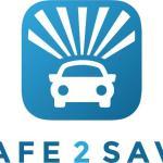SAFE2SAVE: SAVE MONEY, SAVE A LIFE