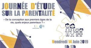 journee etude parentalite