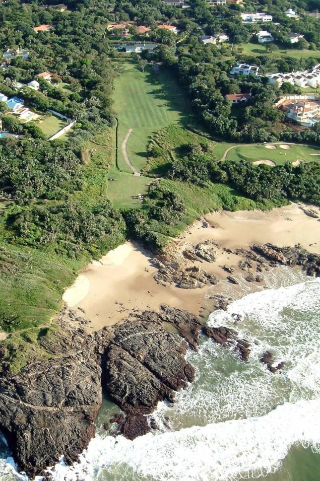 5th-hole-beach