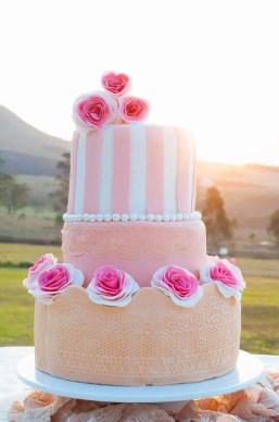 roz-cake-06