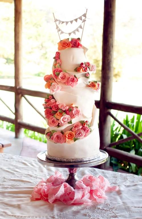 roz-cake-26