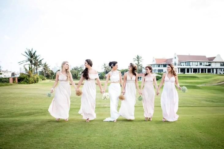 Muir Wedding (222 of 477)