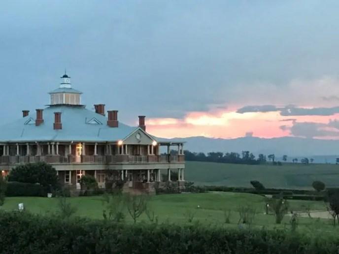 Kerriston Country House (2) (Custom)