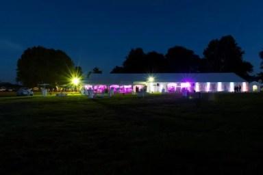 Kerriston Country House 2017 (3) (Custom)