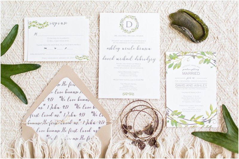 Large Of Beach Wedding Invitations