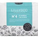 lillydoo_windelpack_gr_4_1