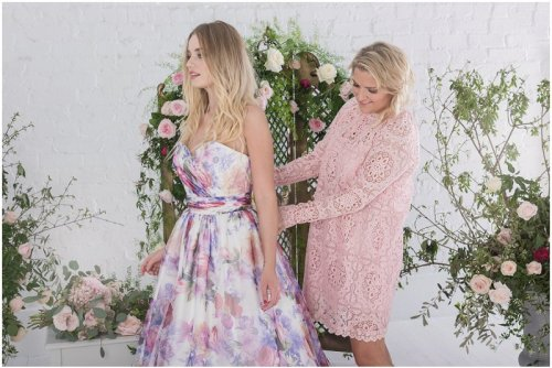 Charlotte & Bloom Gown (2)