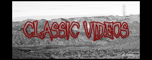 Classic_Videos