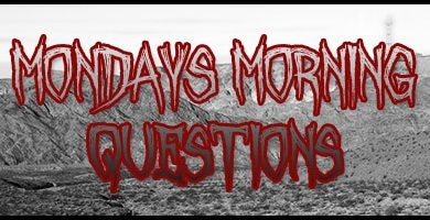 Monday_Morning_Questions