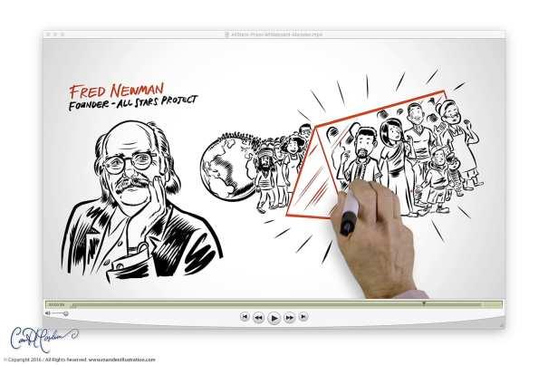 prism-whiteboard-marsden