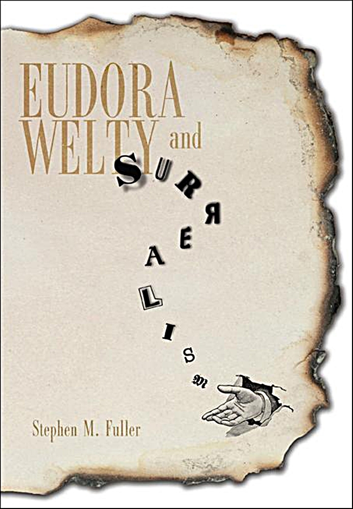 """life of eudora welty essay Even toward the end of her life, the writer revealed a youthful zest for life and art   like robert frost, carl sandburg, and a few others, eudora welty endures in   in her landmark essay, """"the radiance of jane austen,"""" welty outlined the."""