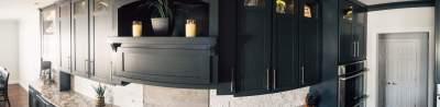 marshalls-cabinets-12