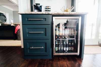 marshalls-cabinets-2