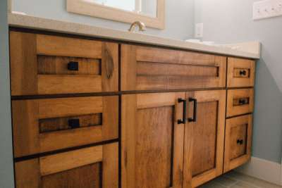 marshalls-cabinets-47