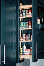marshalls-cabinets-7