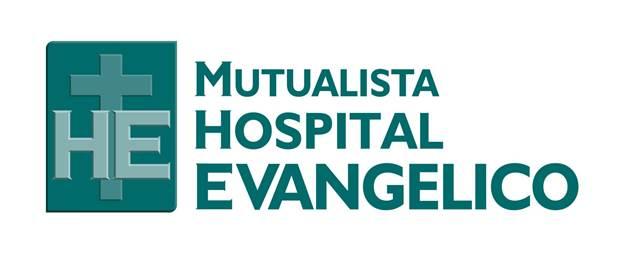 evangelico_logo