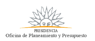 presidencia-opp-logo