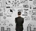 20160516133248-plan-negocios