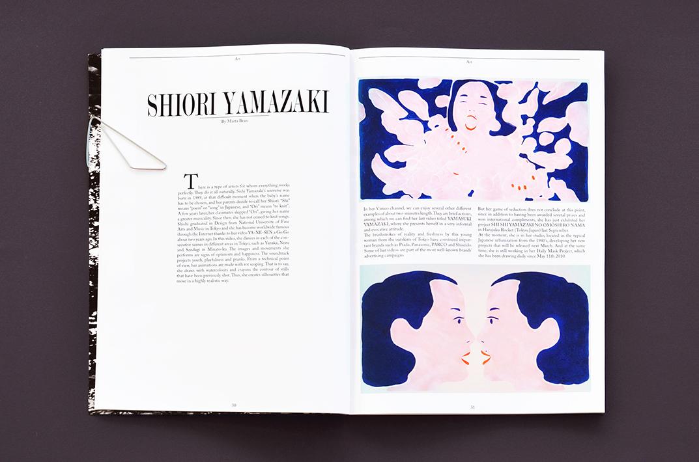 1_Wonder18_Art_Shiori-Yamazaki_by-Marta-Bran_January_February_2014
