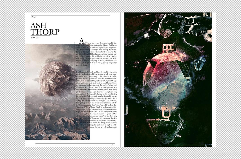 1_Wonder09_Design_Ash-Thorp_by-Marta-Bran_January_February_2012