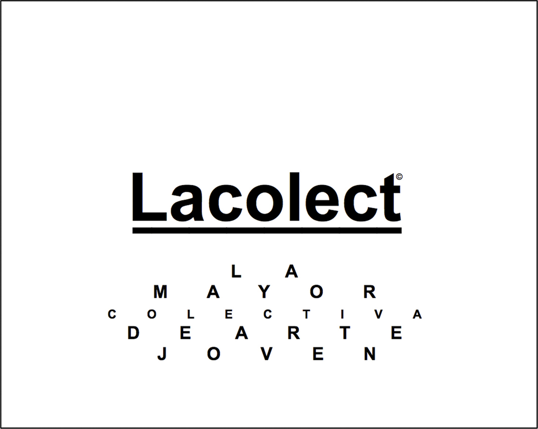 LACOLECT