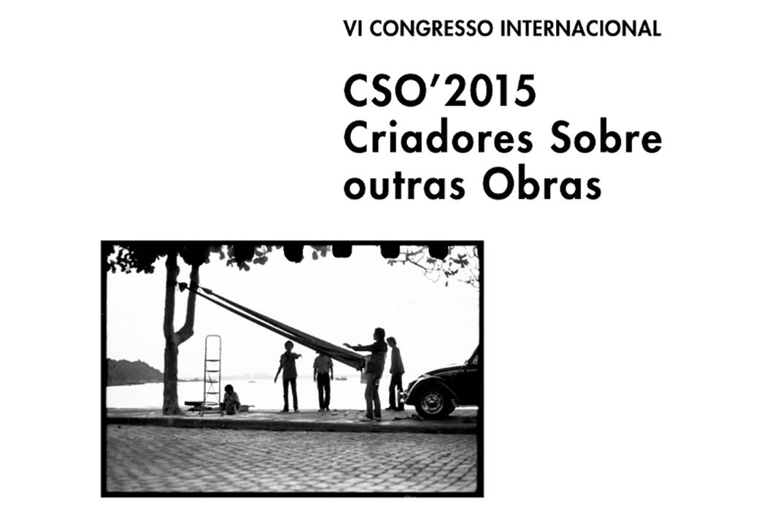 7_marta_bran_CSO_Lisboa_2015.jpg