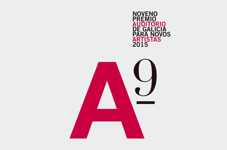 1_marta_bran_Auditorio-de-Galicia_premio_2016.jpg